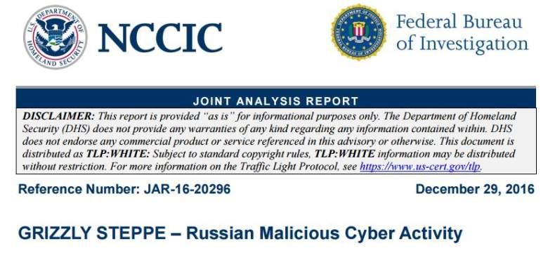 fbi russia hack, russia hack election, russia malware, wikileaks russia hack, russia hack emails, russia leak emails, russia hack democrats, russia hack election, wikileaks election, wikileaks hack election,