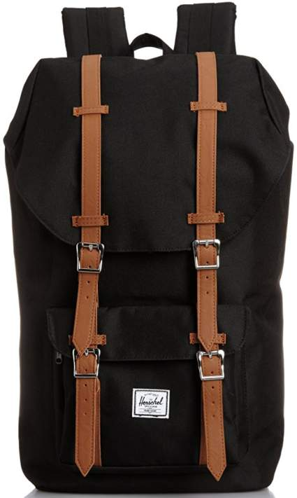 herschel-supply-co-little-america-backpack