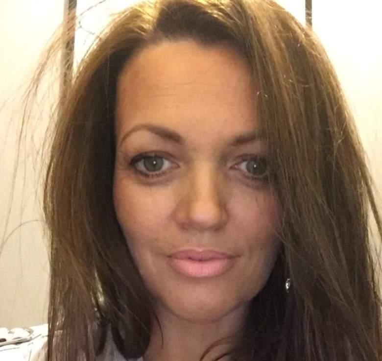 Johannah Deakin, Louis Tomlinson's mother dead, Louis Tomlinson's Mother Cancer, Louis Tomlinson's Mother Leukemia Dies