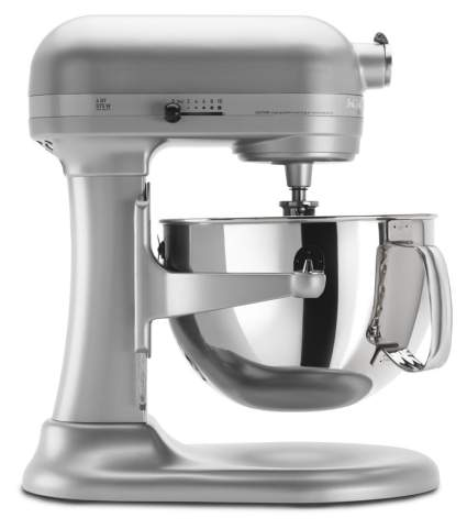 kitchenaid-kp26m1xnp-professional-600-series-6-quart-stand-mixer