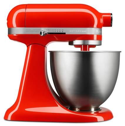 kitchenaid-ksm3311xht-artisan-mini-series-tilt-head-stand-mixer