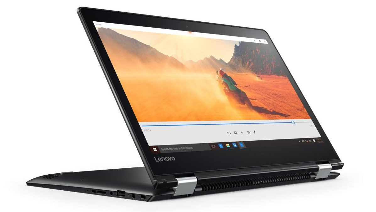 last minute holiday deals, laptop deals, late holiday deals, last minute christmas deals, best laptop deals christmas deals