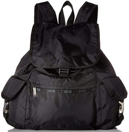 lesportsac-voyager-backpack