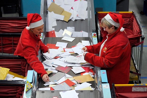 Are Post Offices Open on Christmas Day 2016, Is Mail Delivered On Christmas Day, Is There Mail Delivery On Christmas Day, Post Offices Open On Christmas Eve, Post Offices Closed On Christmas Day, Post Office Holidays 2016
