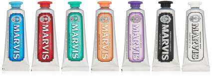 marvis-toothpaste-flavor-collection-gift-set
