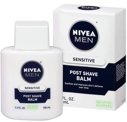 nivea-men-sensitive-post-shave-balm
