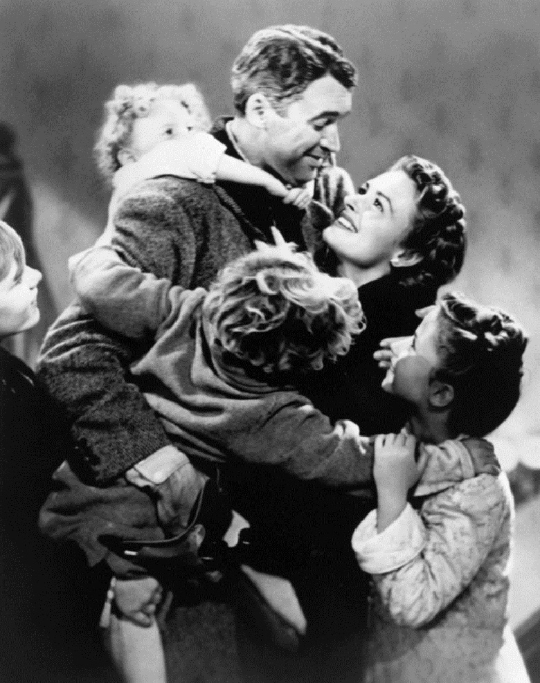 It's a Wonderful Life, It's a Wonderful Life Cast, It's a Wonderful Life Cast List, It's a Wonderful Life Cast Of Characters, It's a Wonderful Life Cast Still Living, It's a Wonderful Life Cast List, It's a Wonderful Life Cast Members Still Alive