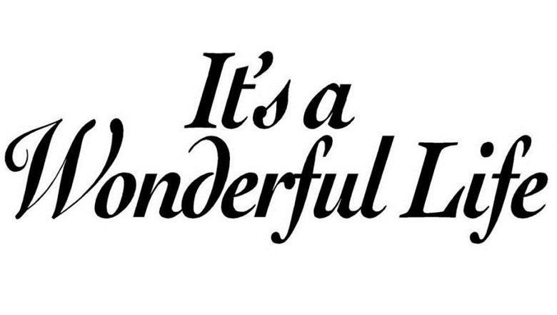 It's a Wonderful Life, It's a Wonderful Life Live Stream, It's a Wonderful Life 70th Anniversary, Watch It's a Wonderful Life Online, How To Watch It's a Wonderful Life Online