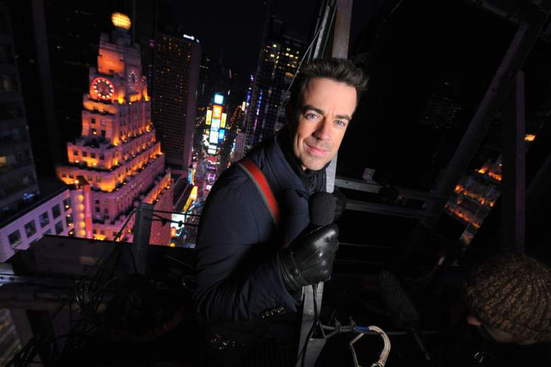 NBC New Year's Eve With Carson Daly Time, Carson Daly New Year's Eve, Carson Daly New Year's Eve 2016, Carson Daly New Year's Eve 2017, Carson Daly New Year's Eve Channel, Carson Daly New Year's Eve Time, What Time Is Carson Daly New Year's Eve, What Channel Is Carson Daly New Year's Eve On TV Tonight