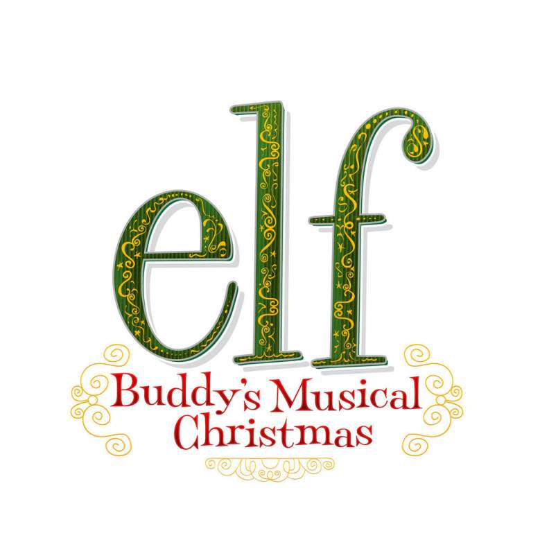 Elf Buddy's Musical Christmas, Elf Buddy's Musical Christmas Live Stream, Watch Elf Buddy's Musical Christmas Online, What Time Is Elf Buddy's Musical Christmas On TV Tonight, What Channel Is Elf Buddy's Musical Christmas On TV Tonight