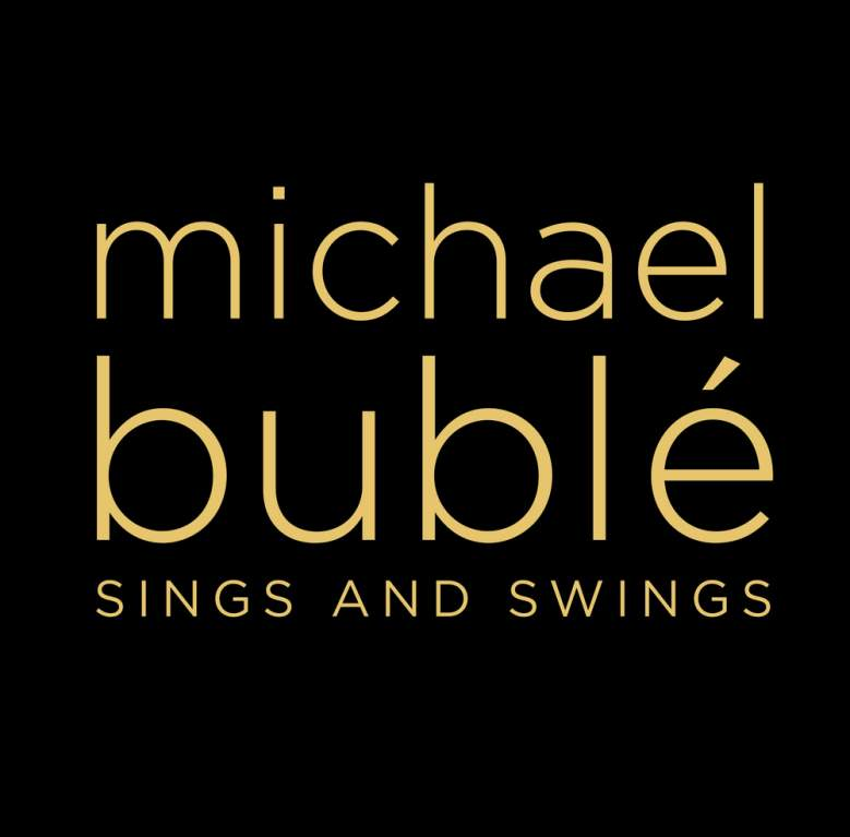 Michael Buble, Michael Buble Christmas Special 2016, Michael Buble Christmas Special NBC, Michael Buble Christmas Special Live Stream, Watch Michael Buble Christmas Special Online