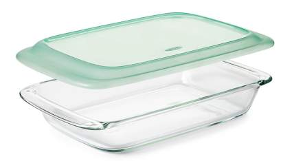 oxo-good-grips-glass-baking-dish