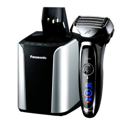 panasonic-arc5-electric-razor