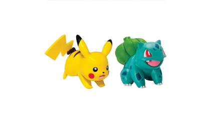pokemon toys