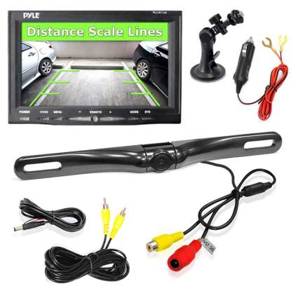 pyle-plcm7500-car-vehicle-backup-camera-monitor-parking-assistance-system