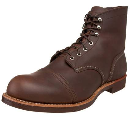 red-wing-heritage-iron-ranger-boot