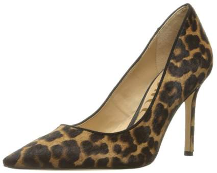 sam-edelman-womens-hazel-dress-pump