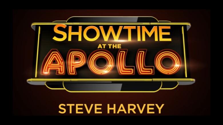 Showtime At the Apollo, Showtime At the Apollo 2016, FOX Live Stream, Showtime At the Apollo 2016 Live Stream, Watch Showtime At the Apollo Online