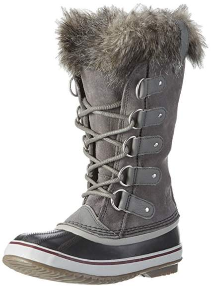 sorel-womens-joan-of-arctic-winter-boots