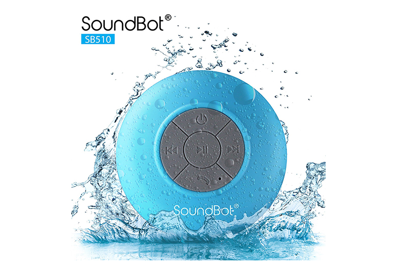 Top 10 Cheap Bluetooth Speakers 2017 Heavy Com