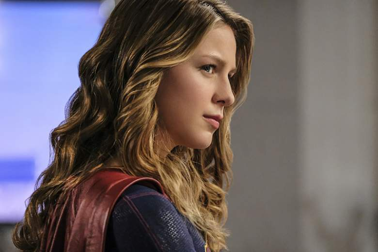 Melissa Benoist, Supergirl actress, Supergirl returns, Supergirl spoilers, Supergirl schedule