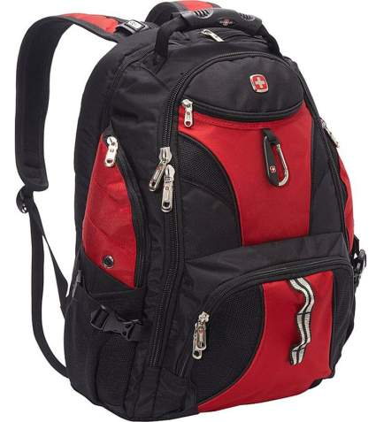 swissgear-travel-gear-scansmart-backpack