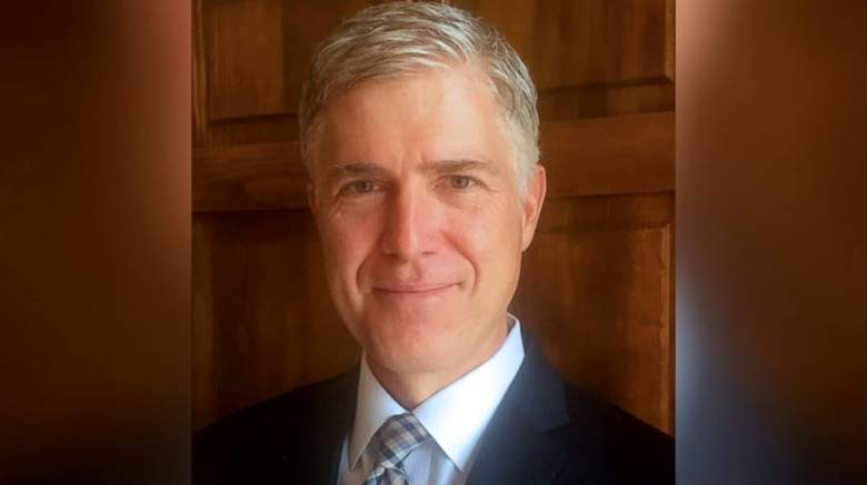 Neil Gorsuch Abortion, Neil Gorsuch Donald Trump, Neil Gorsuch Abortion views