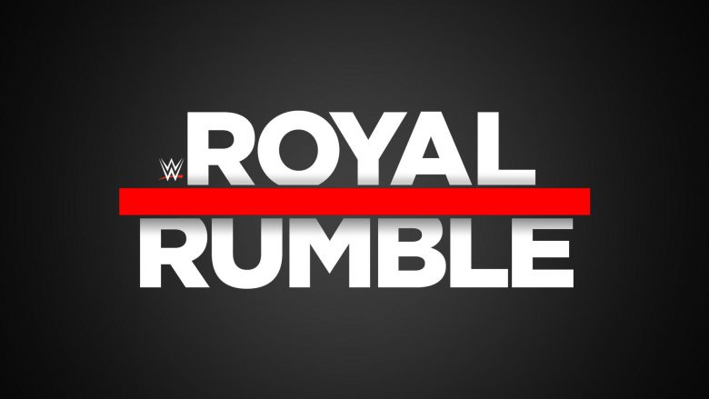 Royal Rumble 2017 will take place on January 29th. (WWE.com)