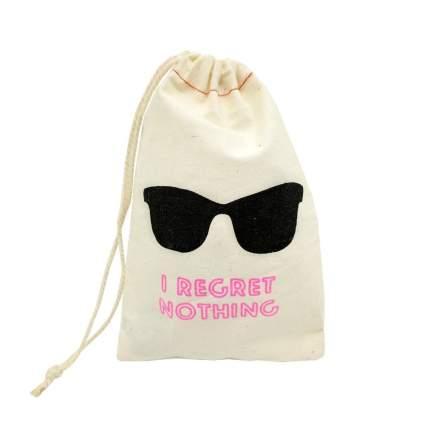 hangover kit bags