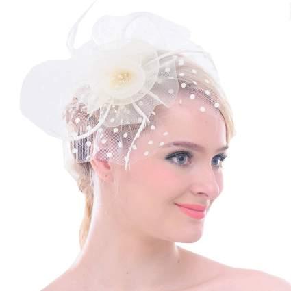 bridal headpieces, bridal hair accessories, bridal veil, wedding headbands, wedding tiaras, bridal headbands, birdcage veil, bridal hair combs