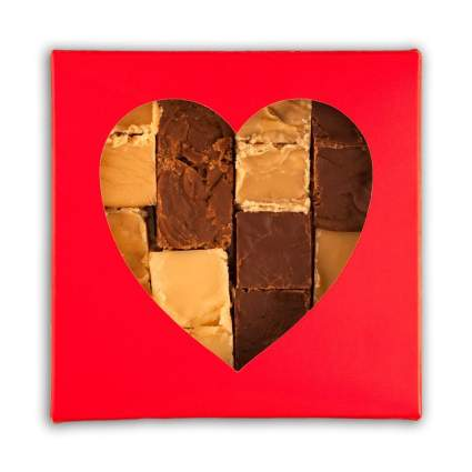 valentines chocolate box, valentines day chocolates, valentine chocolate, box of chocolates, heart shaped chocolates, chocolate gifts, chocolates online