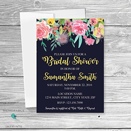 bridal shower invitations, wedding shower invitations, cheap bridal shower invitations, shower invitations, bridal shower invitations cheap, rustic bridal shower invitations