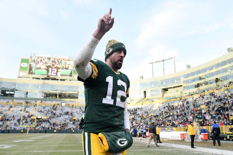 green bay packers playoff schedule,green bay packers playoff opponent, green bay packers wild card game