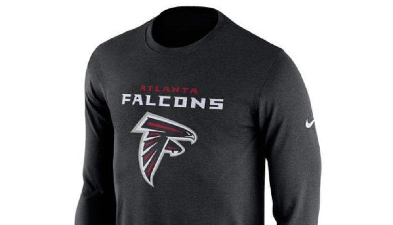 atlanta falcons 2017 nfc champions gear super bowl shirts hats jerseys