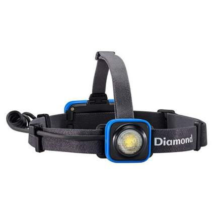 best running headlamp