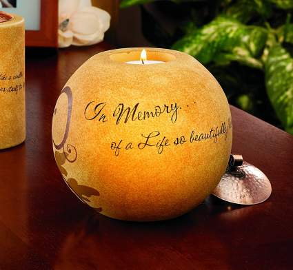 sympathy gifts, in memory of gifts, condolence gifts, funeral gifts