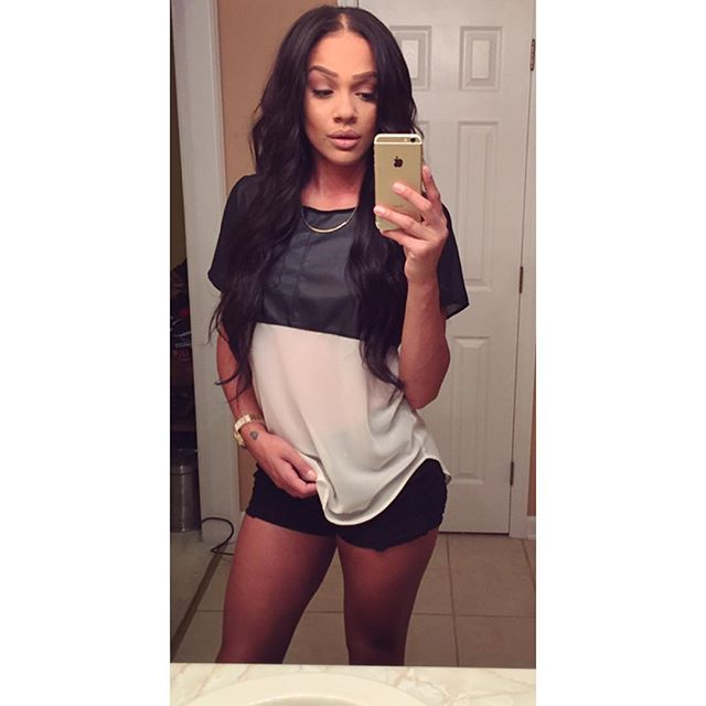 leveon bell girlfriend, leveon bell dating, leveon bell wife, leveon bell married, leveon bell kids, leveon bell child, mercedes dollson, mercedes dollson leveon bell, mercedes dollson pregnant, mercedes dollson leveon bell married