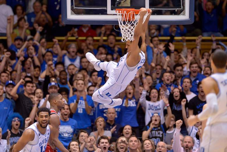 duke notre dame live score,duke notre dame live stats,duke notre dame highlights,acc basketball,duke basketball,notre dame basketball
