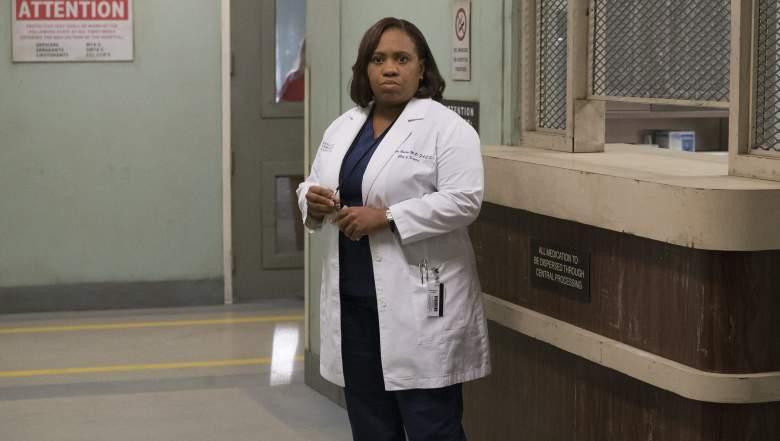 When Does Grey's Anatomy Return, Grey's Anatomy Return Date, When do next episodes of grey's anatomy begin, when is new episode of grey's anatomy