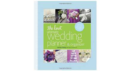 wedding planning book, wedding planner book, wedding checklists, wedding organiser book, wedding planning checklist, best wedding planner book, wedding to do list, wedding planning timeline, wedding organizer, wedding planner binder