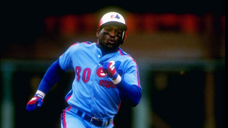 mlb hall of fame 2017, mlb hall of fame inductees 2017, mlb hall of fame results, hall of fame voting results, tim raines, jeff bagwell, ivan rodriguez, who got into the hall of fame, mlb hall of fame voting update