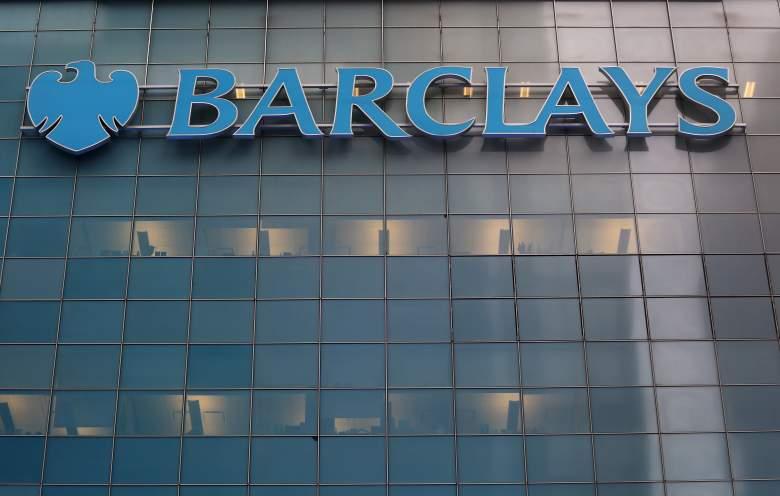 Barclays building, Barclays building new york city, Barclays building manhattan
