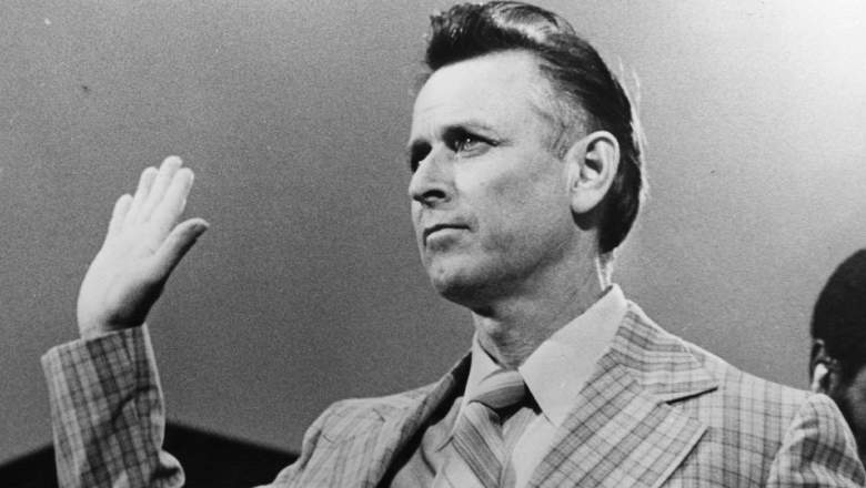 Who Shot Martin Luther King Jr, Martin Luther King Jr., James Earl Ray, James Earl Ray Day, James Earl Ray Death, James Earl Ray Age