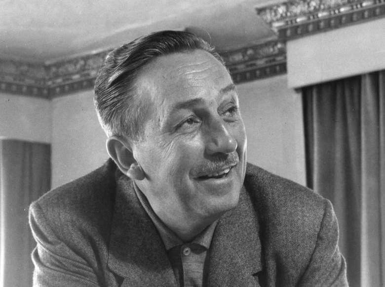 Walt Disney Golden Globes, Golden Globes winners, Golden Globes history