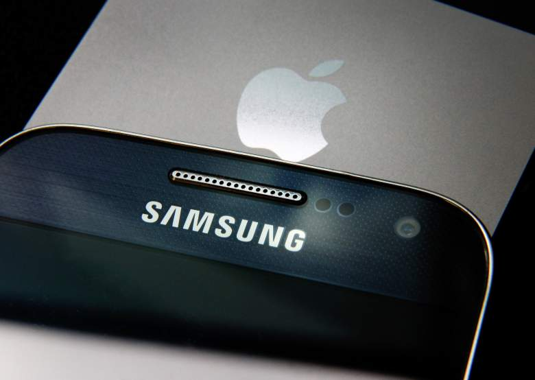 Samsung, bixby
