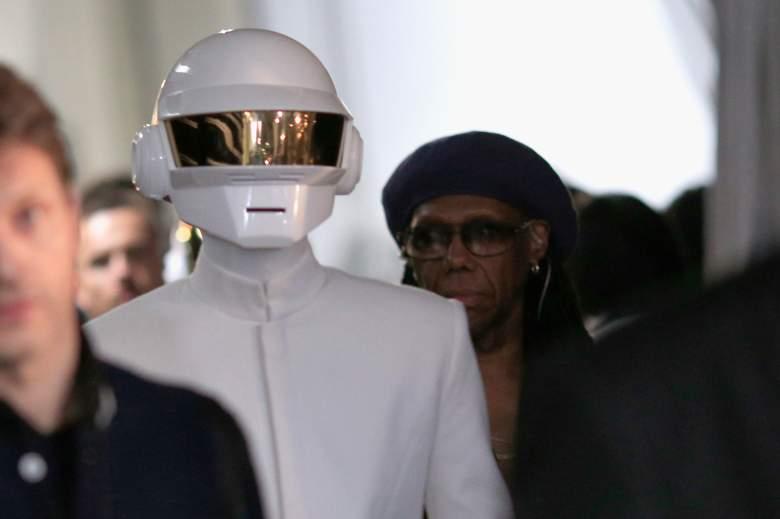 Daft Punk Tour, Daft Punk Homework, Daft Punk helmet, Daft Punk electronic, Daft Punk The Weeknd, Daft Punk Starboy