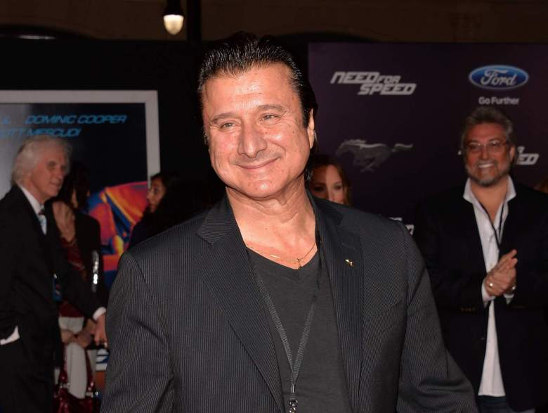 Steve Perry Journey, Steve Perry Rock n Roll Hall of Fame, Steve Perry Randy Jackson, Steve Perry live, Steve Perry singing, Steve Perry album, Steve Perry Neil Schon, Steve Perry record