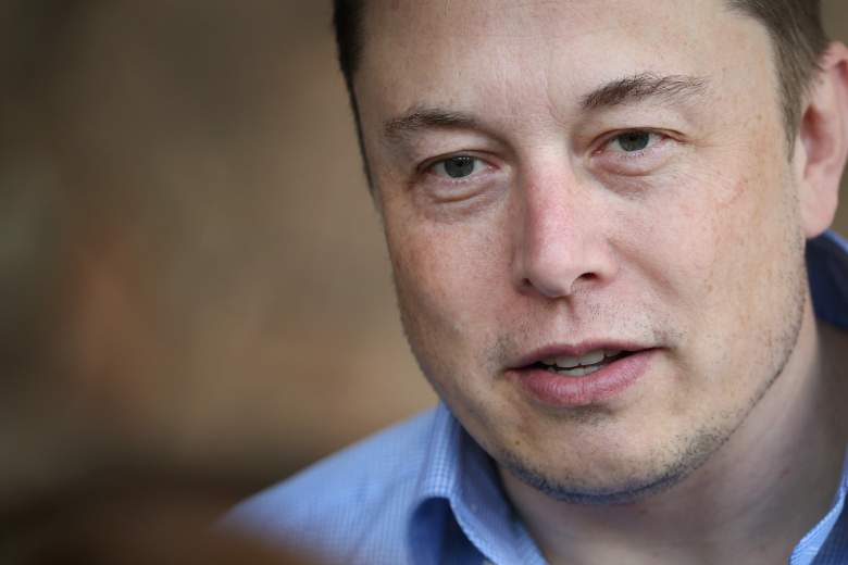 elon musk s net worth 5 fast facts you need to know heavy com elon musk s net worth 5 fast facts you