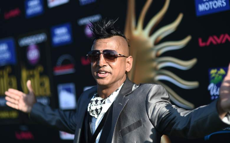 DJ Ravi Drums international indian film festival, DJ Ravi Drums, ravi jakhotia dj