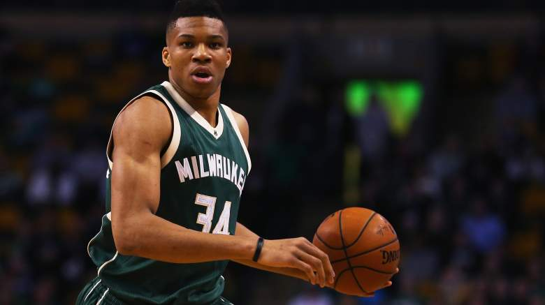 nba all star announcement, nba all star starters announcement, start time, tv channel, date, live stream, joel embiid, giannis antetokounmpo